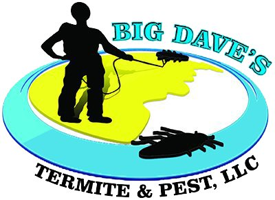 Big Dave's Termite & Pest Control, LLC
